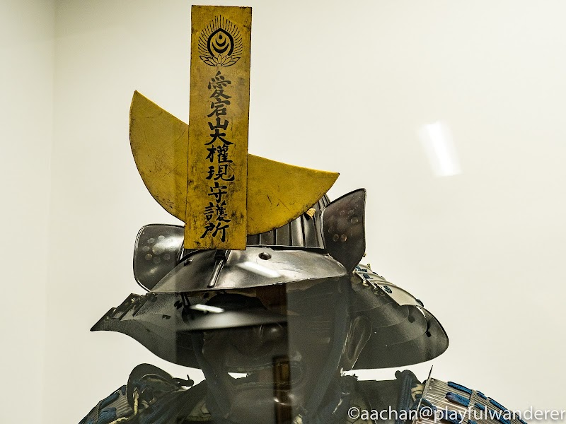 siroishi (20 - 30).jpg