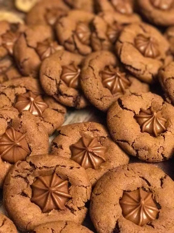 [christmas+kiss+cookies%5B5%5D]