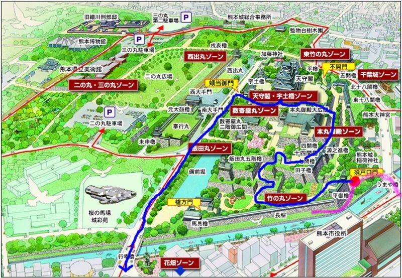 map022