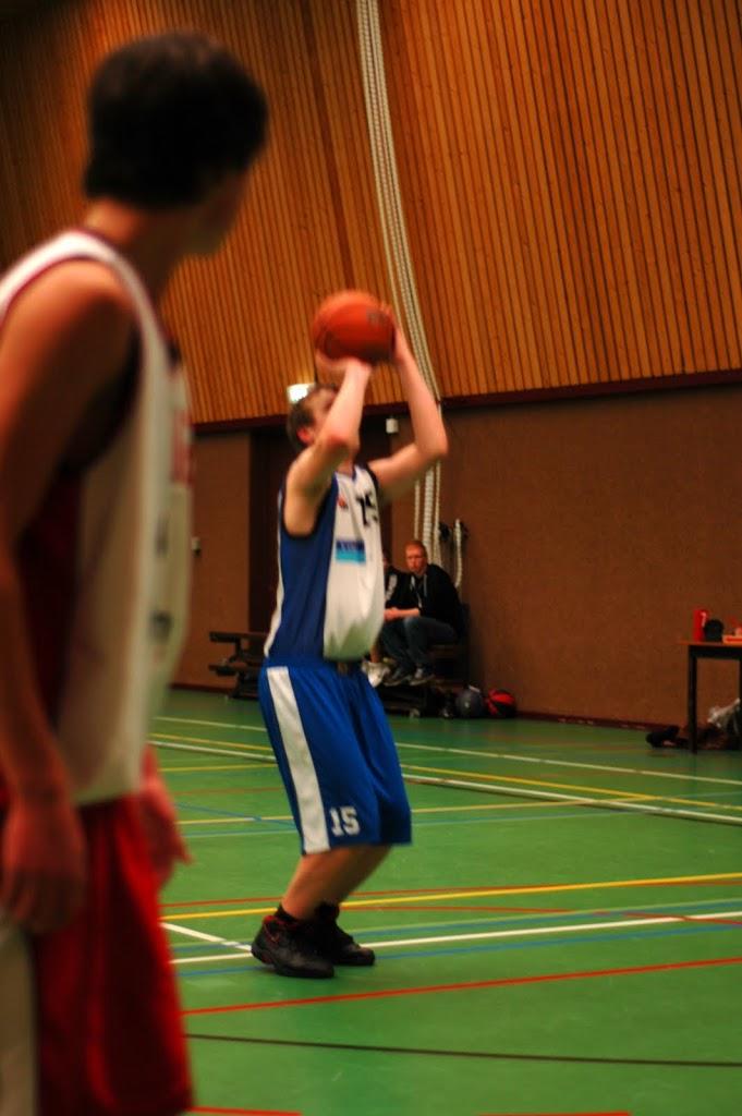 Weekend Boppeslach 14-01-2012 - DSC_0223.JPG