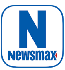 Download & Install Newsmax TV & Web Mobile App
