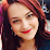 Victoria Ramon's profile photo