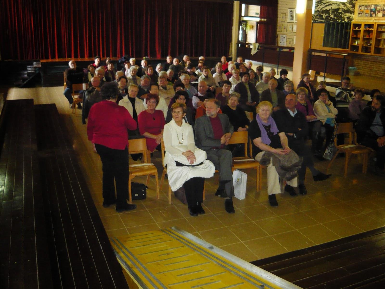 Občni zbor 2013 - P1060438.JPG