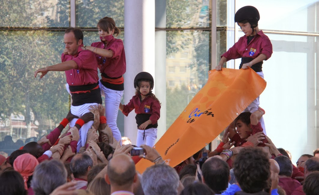 Congrés Ciència en Acció 09-10-11 - 20111009_102_Pd4_Pd4ps_Lleida_Congres_Ciencia_en_Accio.jpg