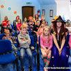 Kunda laste kevadpäevad 2015 www.kundalinnaklubi.ee 019.jpg