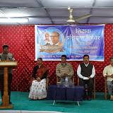 Hindi TOC at VKV Jairampur (5).JPG