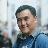 Frank Yuwono
