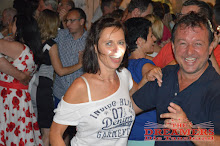 Rieslinfest2015-0062