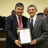 ACEI 60 ANOS CAMARA DE ITAPEVI  (7).JPG