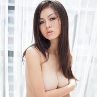 [XiuRen] 2013.10.21 NO.0034 太阳花Mandy 0026.jpg