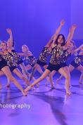 Han Balk Voorster dansdag 2015 ochtend-4039.jpg