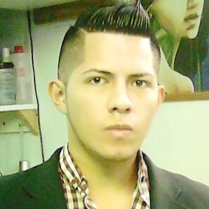 Alan Mauricio Martinez Flores's photos - solo%252Byop%252B-%252B1