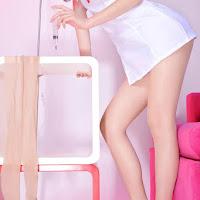 LiGui 2014.02.04 时尚写真 Model 美辰 [35P] 000_4159.jpg