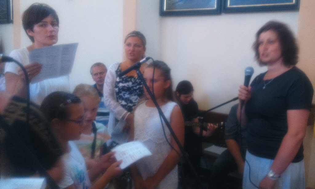 W parafii Ołobok - DSC_0682.JPG