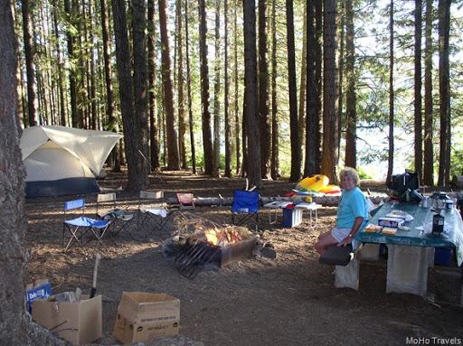 Camping_Jul16003