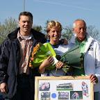 Afscheid Marijke 21-04-2007 (3).JPG