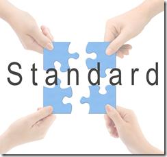 standard-
