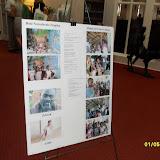 5.01. 2011 Dzień Beatyfikacji Jana Pawła II w Watykanie. Niedziela Miłosierdzia Bożego. - SDC12545.JPG