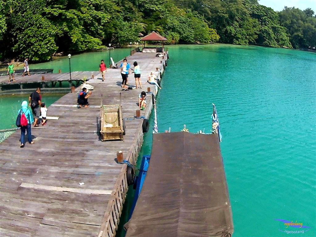 Pulau Harapan, 23-24 Mei 2015 GoPro 98