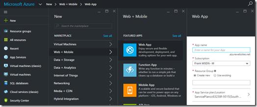 create_webApp