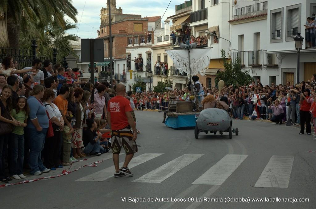 VI Bajada de Autos Locos (2009) - AL09_0042.jpg