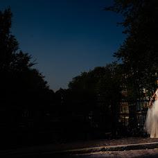 Wedding photographer Silviya Sobaci (SilviyaSobaci). Photo of 09.01.2019