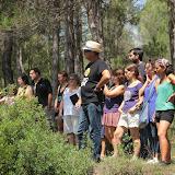 Campaments Estiu Cabanelles 2014 - IMG_1676.JPG