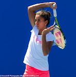 Cagla Buyukakcay - 2016 Australian Open -DSC_9852.jpg