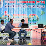 MTTA Ugadi - 2018 - _2018-03-24_15-40-50_LowRes.jpg