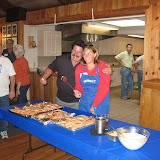 2008 Past Commodores Salmon BBQ - IMG_1525.jpg