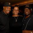 KiKi Shepards 9th Celebrity Bowling Challenge (2012) - DSC_0692.JPG