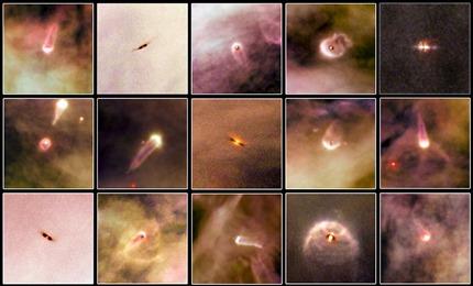 ProplydsInOrion-NASA-ESA-LRicci-subset