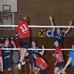2010-12-05_Herren_vs_Wolfurt019.JPG