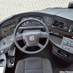 Setra S517HD ITS Reizen (84).jpg