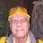 Jim Hill avatar image