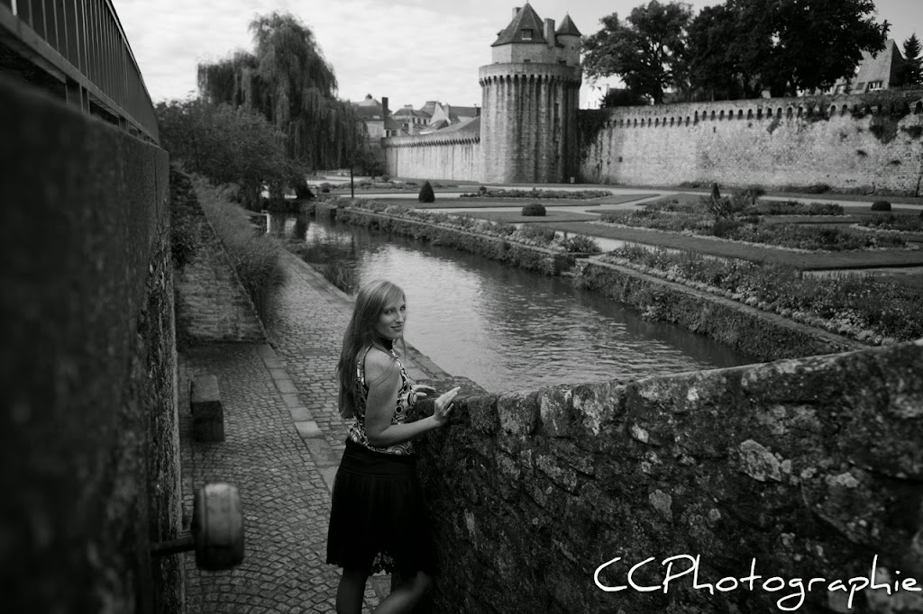 modele_ccphotographie-6