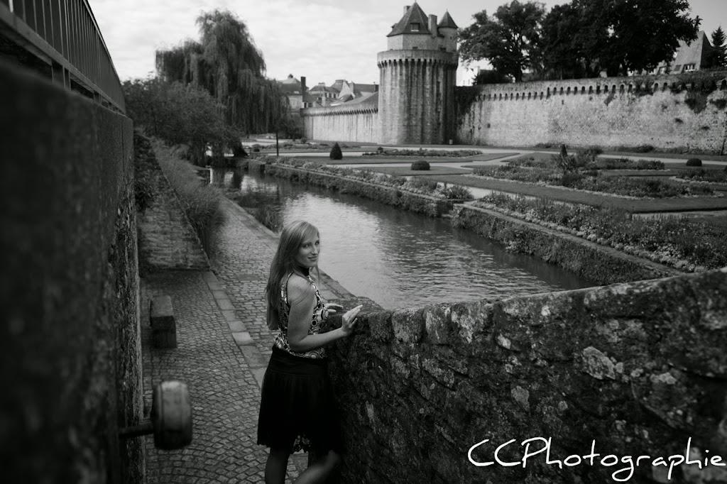 modele_ccphotographie-6