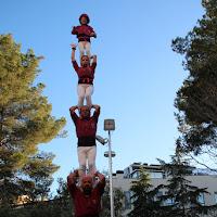 2a Festa Major dels Castellers de Lleida + Pilars Imparables contra la leucèmia de Lleida 18-06-201 - IMG_2388.JPG