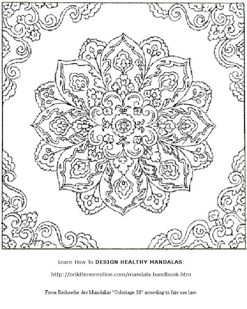 Hard Butterfly Coloring Sheets Butterfly Mandala Coloring Pages Inside  Elegant Very Detailed Halloween Coloring Pages