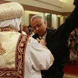 Ordination of Deacon Cyril Gorgy - _MG_2102.JPG