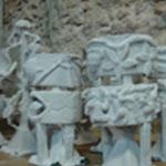 010_Closca ceràmica (Ceramic Shell).jpg