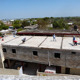 Bible School Construction - P1130973.JPG