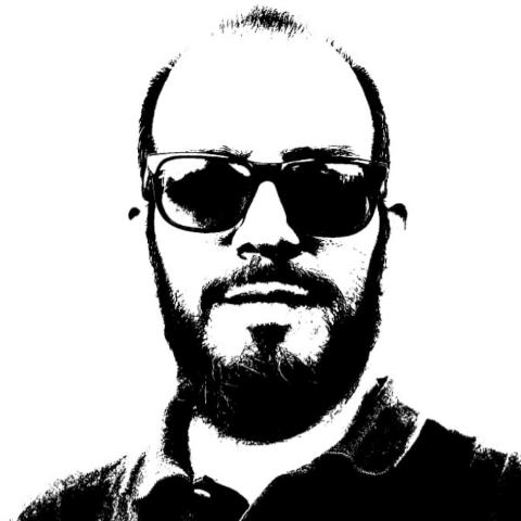 Diego Hernan Garcia