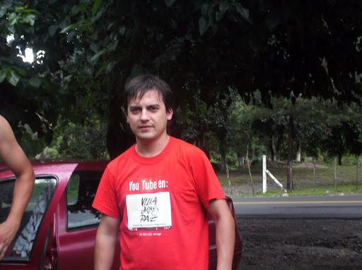 Martin Orosco