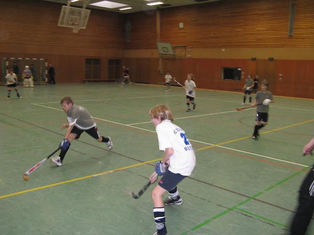 Halle 08/09 - Nachwuchsturnier in Bremen - IMG_1141.JPG