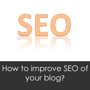 Bagaimana Cara Meningkatkan SEO untuk Blog Anda?