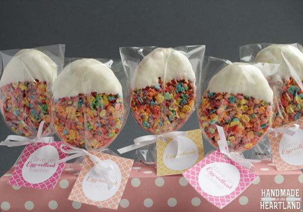 Fruit-Pebbles-Easter-Eggs