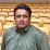 Devjeet Chakraborty's profile photo