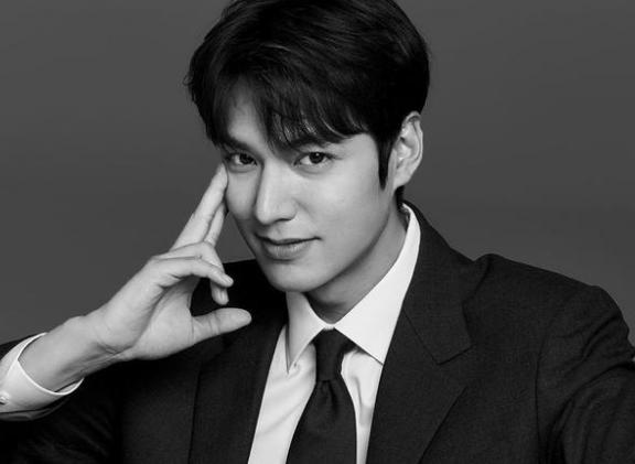Pachinko – Drama Korea Terbaru Le Min Hoo