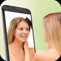 Mirror ™ icon